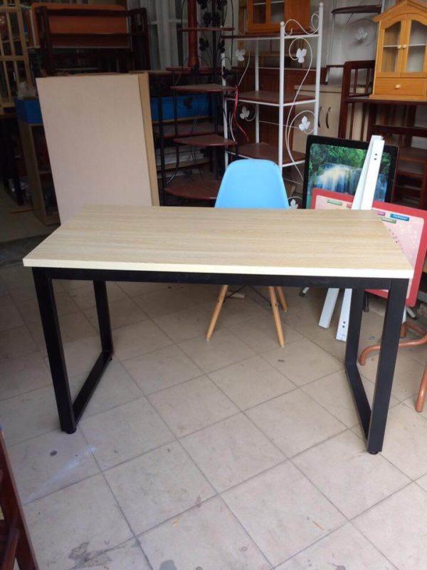 Mẫu màu cho bàn làm việc tại nhà BGC02