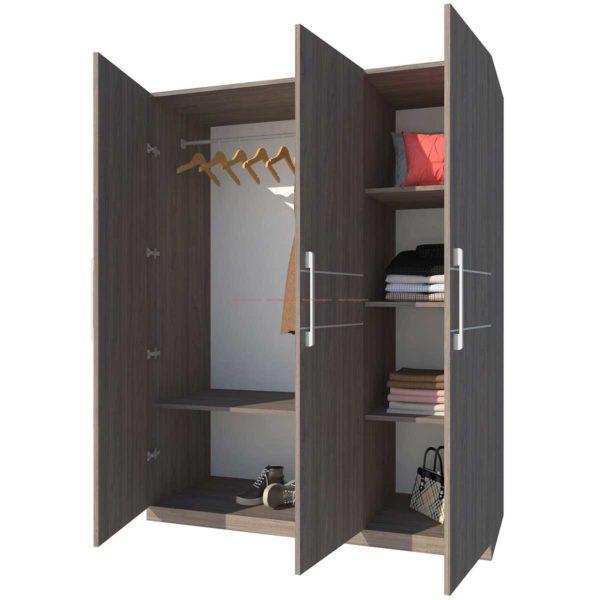 Tủ áo TGCN14