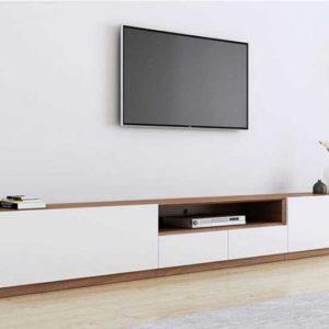 Kệ tivi phòng khách KTV02