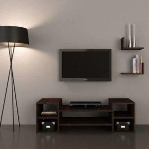 Kệ tivi đơn giản , giá rẻ KTV07