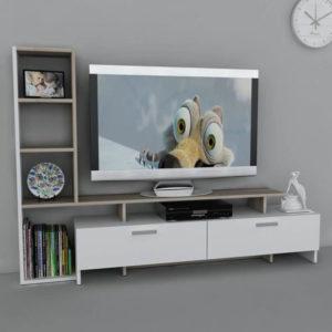 Kệ tivi phòng khách KTV06