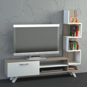 Kệ tivi đơn giản giá rẻ KTV03 .1