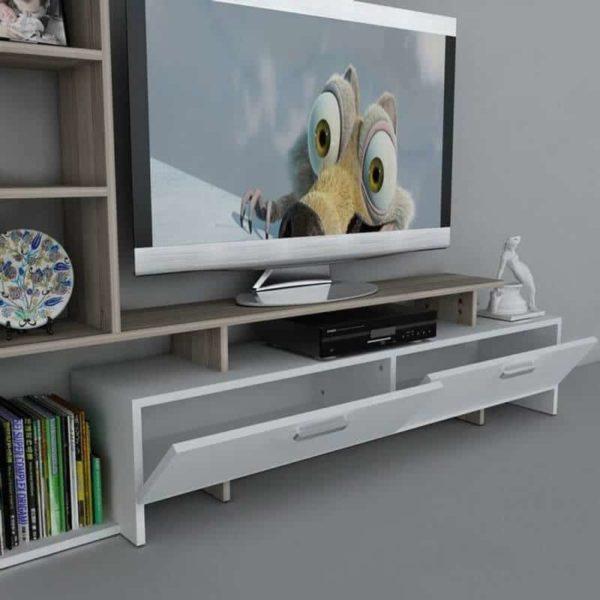 Kệ tivi 1,2 m KTV06
